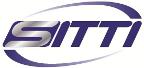SITTI Logo