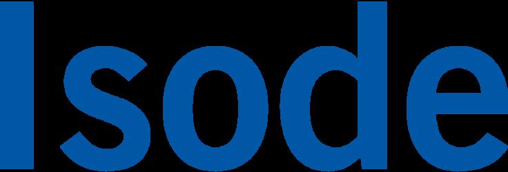 Isode Blog