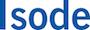Isode Ltd.